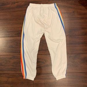 Spiritual Gangster Pants & Jumpsuits - Spiritual Gangster Sweatpants